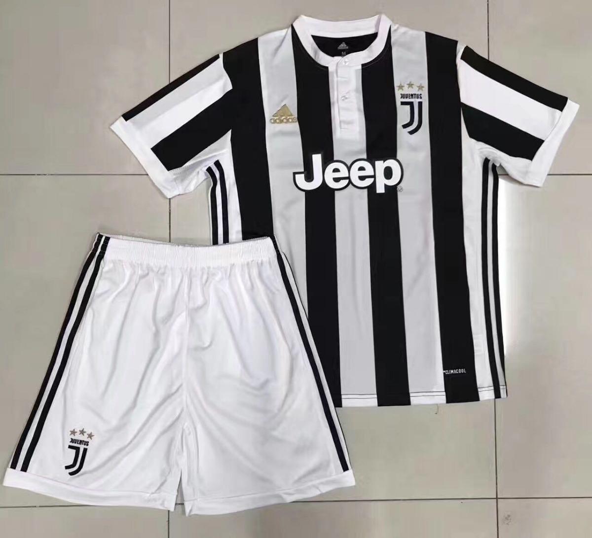 uniformes de futebol 2018 adultos infantil. Carregando zoom. db17a97d2ca11