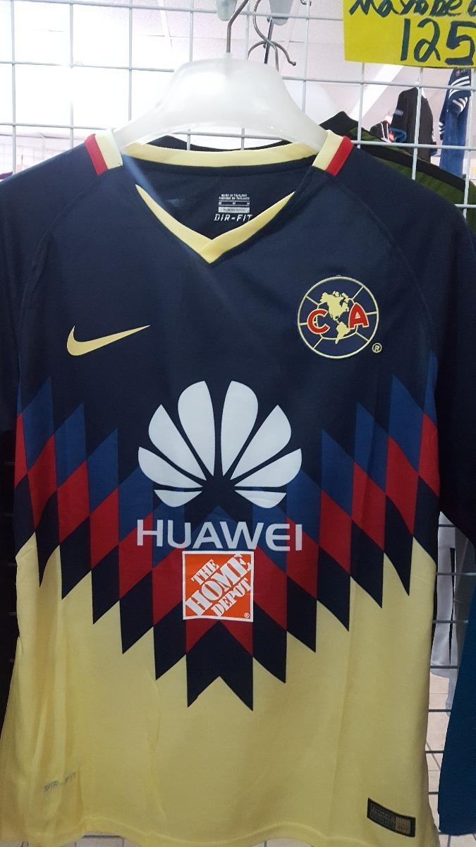 0435ba200 Uniformes Del Club América. Tela De Excelente Calidad. -   500.00 en ...