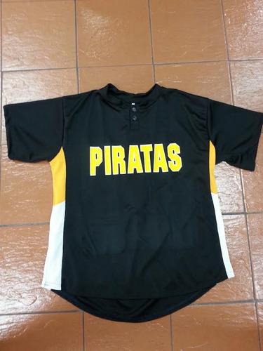 uniformes deportivos (beisbol, futbol, baloncesto, voleibol)