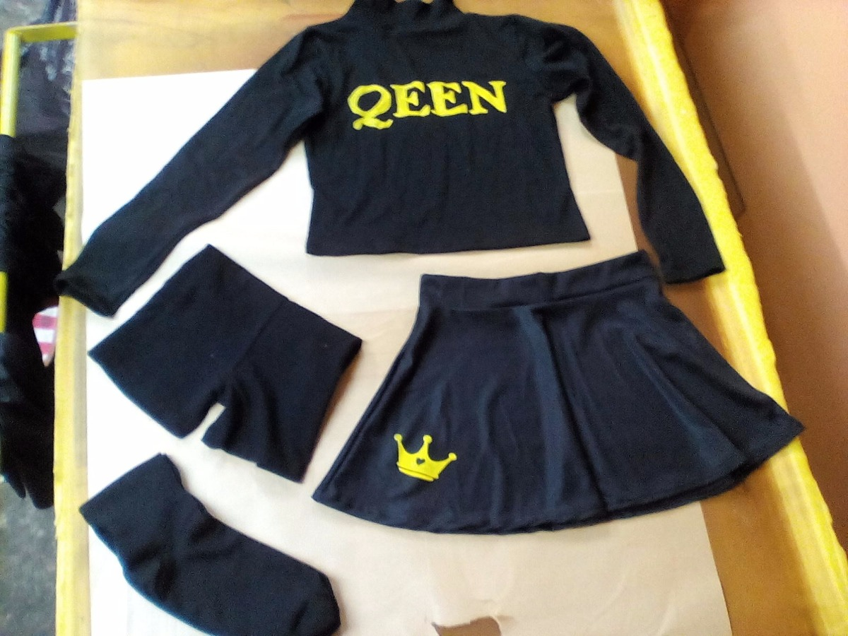 uniformes deportivos chicas. Cargando zoom. 97a037666c7a2