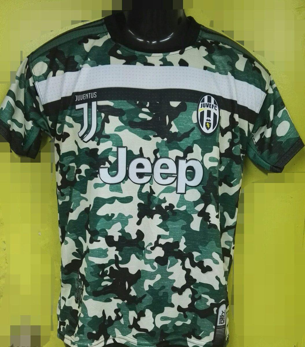 uniformes deportivos completos gran oferta!! Cargando zoom. 789e99f4b00a5
