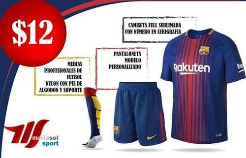 uniformes deportivos de calidad(ms de 200 modelos sublimados