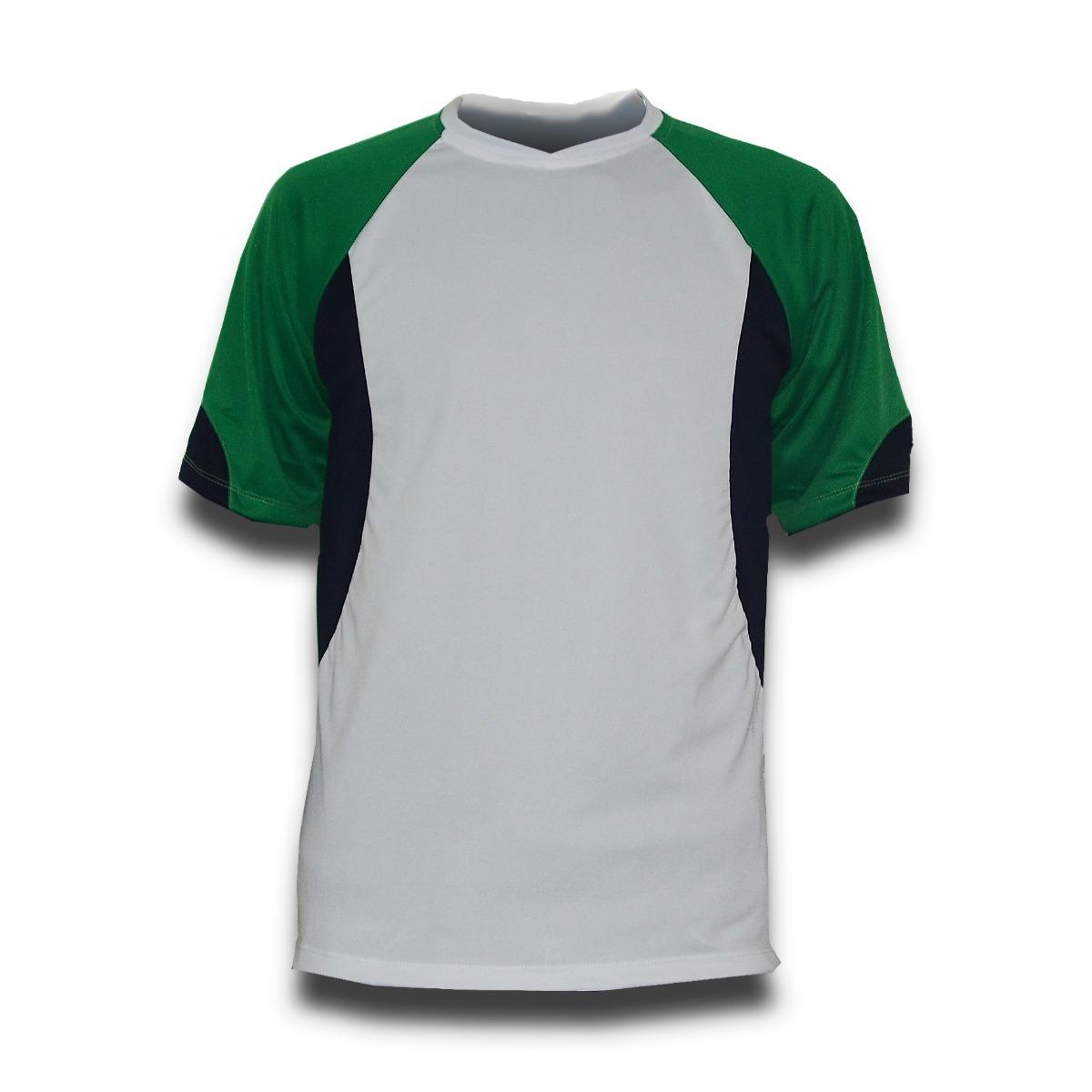 c15c8cdada167 uniformes deportivos franela confección diseño mayor detal. Cargando zoom.