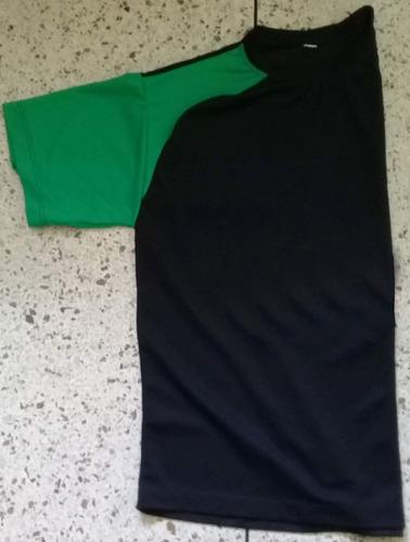uniformes deportivos, futbol, futbol sala, basketball, short