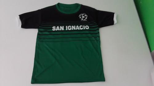 uniformes deportivos fútbol futsal rugbi short y franela
