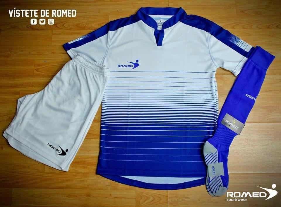 Uniformes deportivos fútbol personalizados en mercado libre jpg 960x707  Mercado libre personalizados uniformes deportivo fútbol 54017daa449de