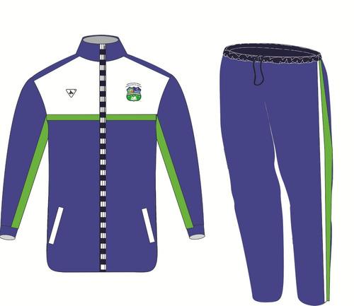 uniformes deportivos fútbol sublimación transfer diseño