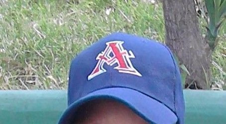 uniformes deportivos para beisbol- sofbol,