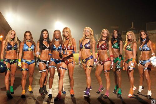 uniformes deportivos romisport!!