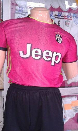 uniformes deportivos sublimados
