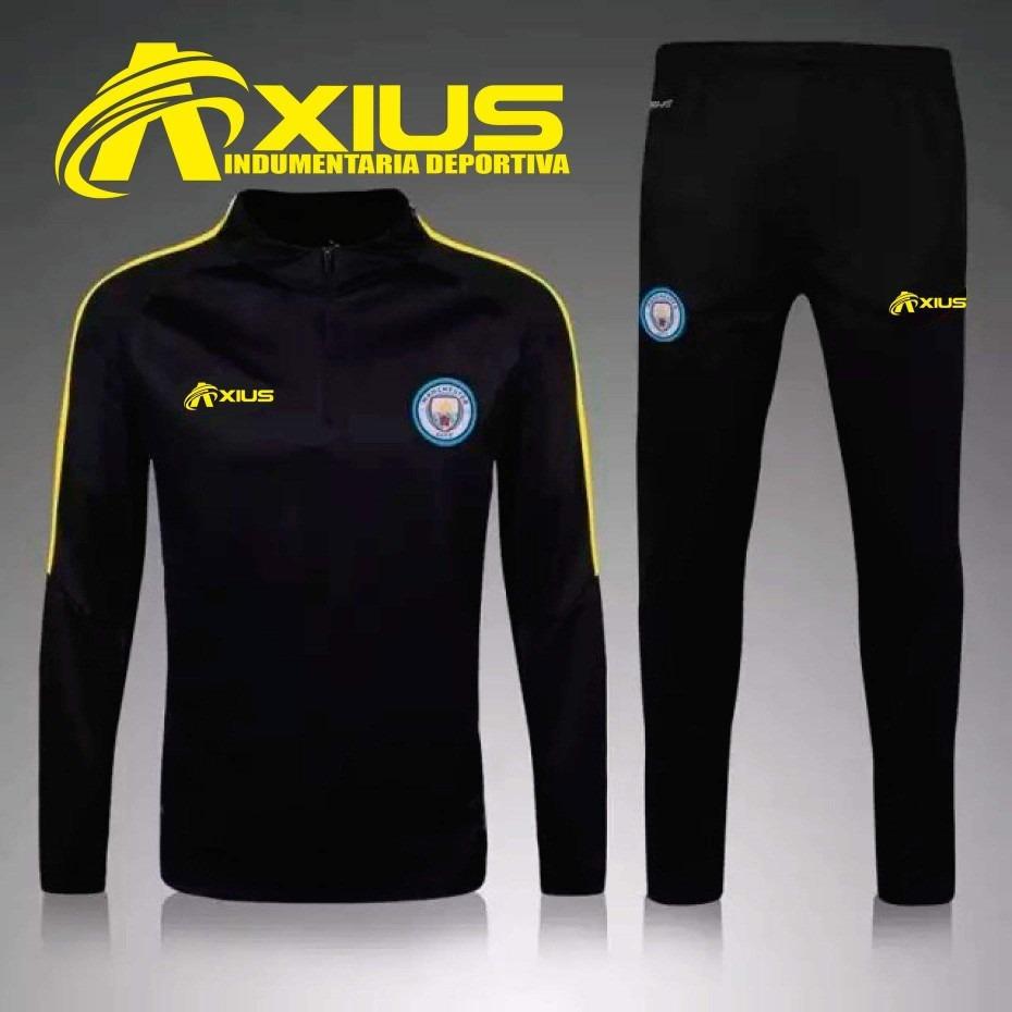 c22f3e6930 uniformes deportivos sublimados personalizados. Cargando zoom.