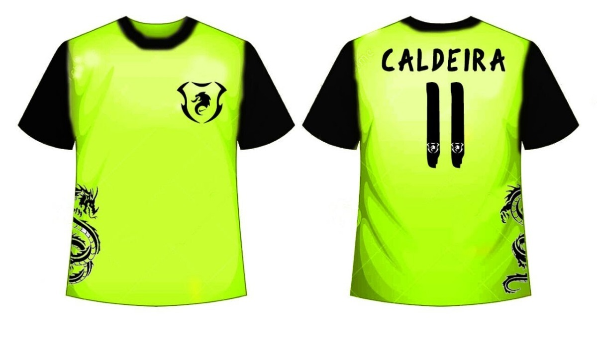 Uniformes Deportivos-uniformes De Fútbol-camisas De Fútbol - Bs ... f0a8fc7a009c5