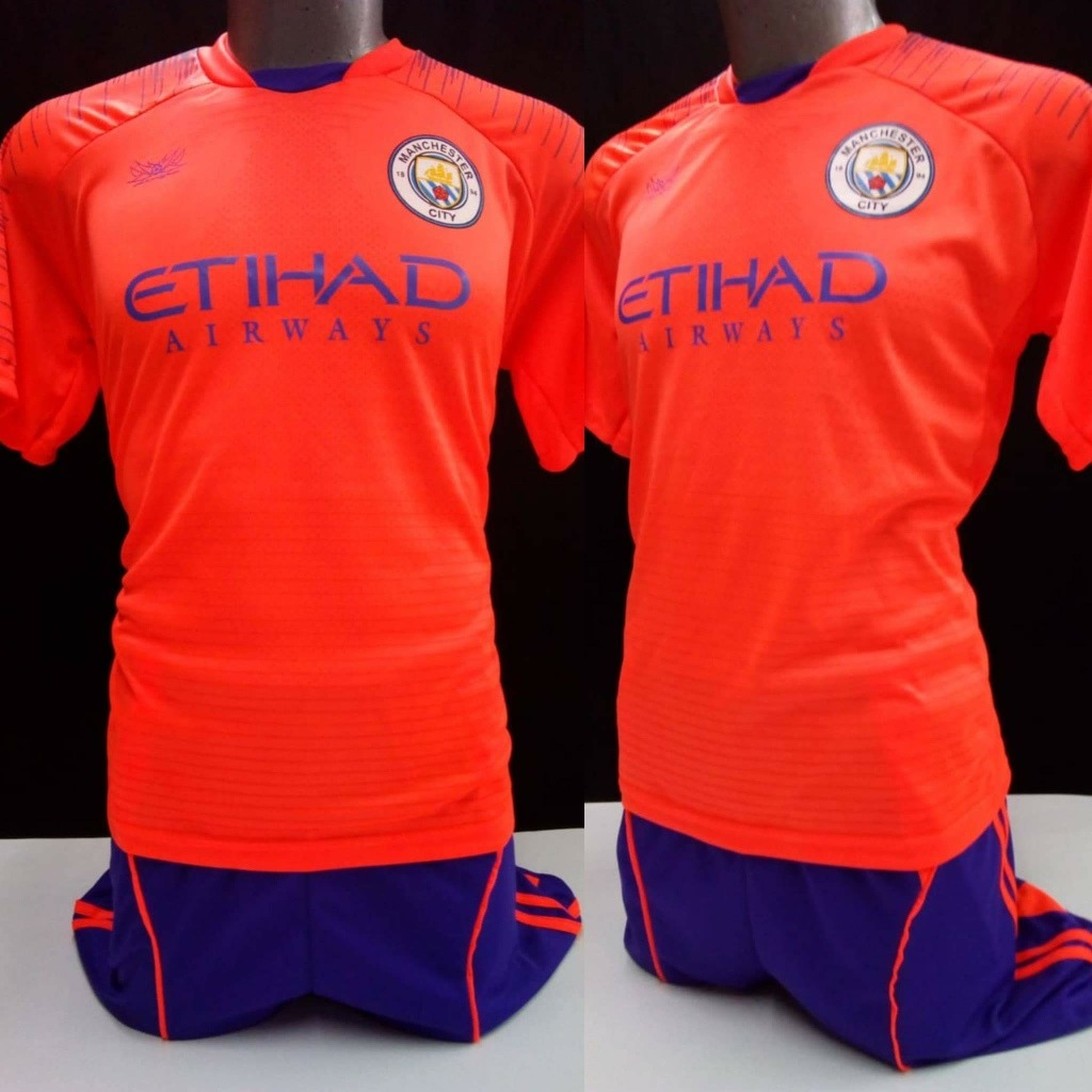 exclusive range 68c82 69522 mejores uniformes de futbol ... 72330526993a9