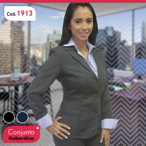 uniformes ejecutivos somos fabricante