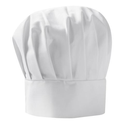 uniformes empresariales hoteleros chef filipinas gorros