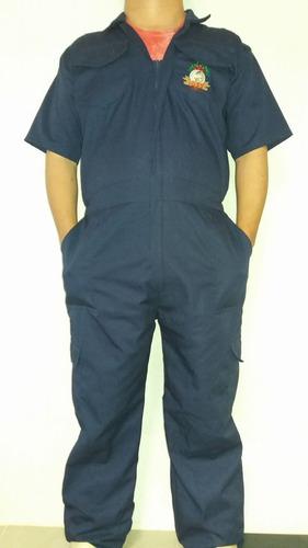 uniformes empresariales y ropa de boutiques -en visacuotas-