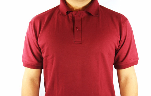 uniformes empresas industriales, camisas, pantalón y más.