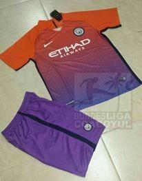 uniformes en conjunto $400 short, jersey y medias