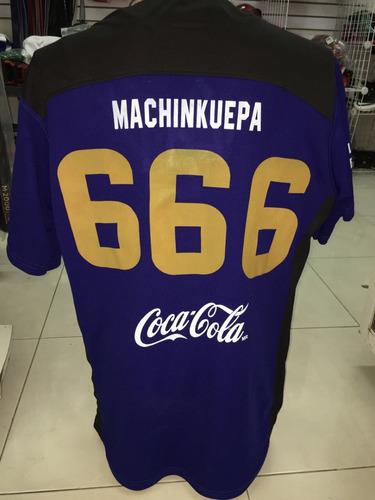 uniformes en venta