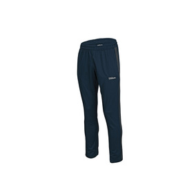 8a4681e11fd44 Pantalon Escolar Azul Marino Wilson Caballero Pol Udt D87940