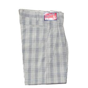 9fb2db9e98e36 Pantalon Escolar Uniforme Para Nino - Uniformes Escolares en Mercado ...