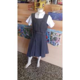 a755e5b57afed Uniformes Escolares Jumper - Uniformes en Mercado Libre Argentina