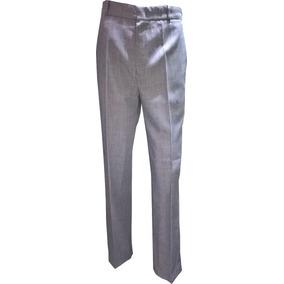 e7c9d4f192838 Pantalones De Polilana en Mercado Libre México