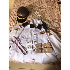 3f1ad14eb1158 Colegio Militar Uniformes Militares - Calçados