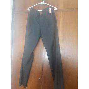 a907b8a87e964 Pantalones Para Uniformes Escolares - Ropa y Accesorios Negro en ...