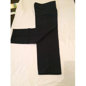 d125e7c94f018 Pantalon Gris Oxford Escolar en Mercado Libre México