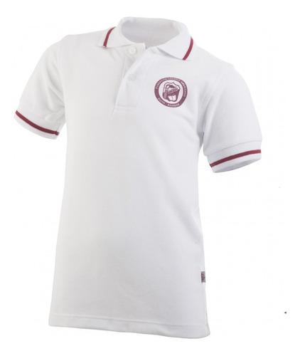 uniformes escolares al por mayor y menor