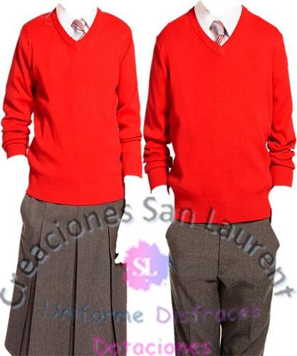 uniformes escolares, bordados, arreglos