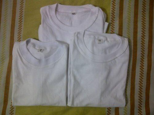 uniformes escolares  colegiales school yoda