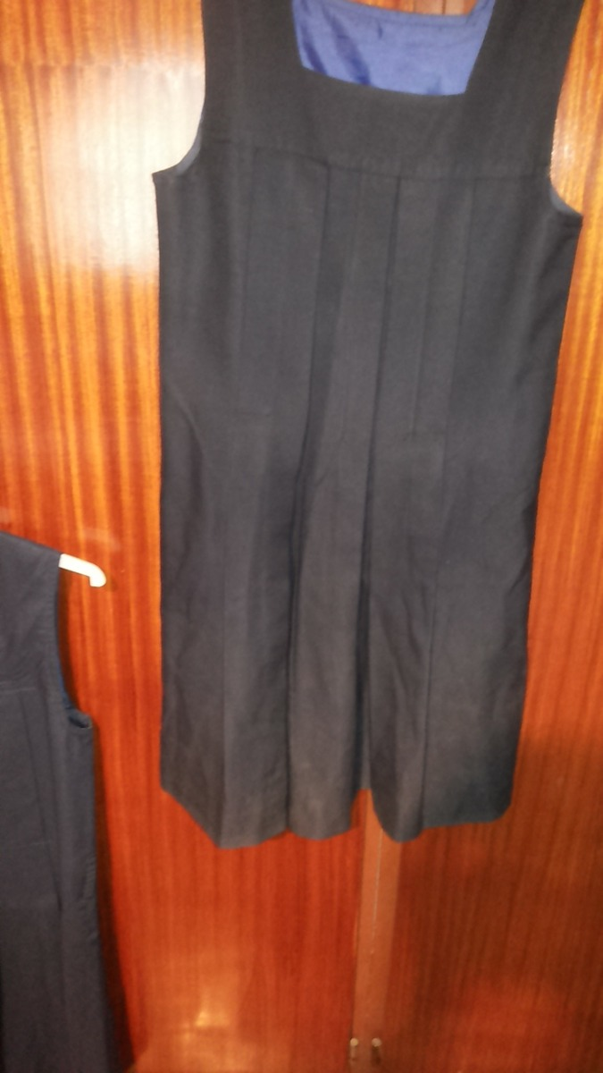 3795758faf928 uniformes escolares jumper azules. Cargando zoom.