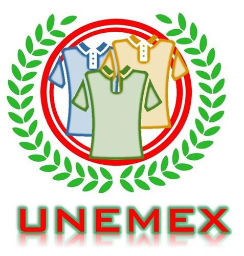 uniformes escolares ropa