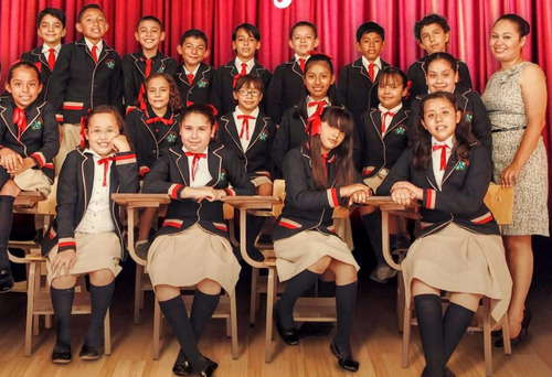 uniformes escolares y deportivos pants confección y bordado