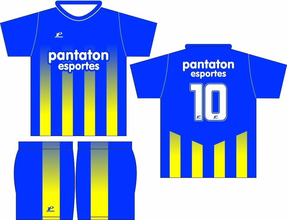 adee00cac2 uniformes esportivos personalizados. Carregando zoom.