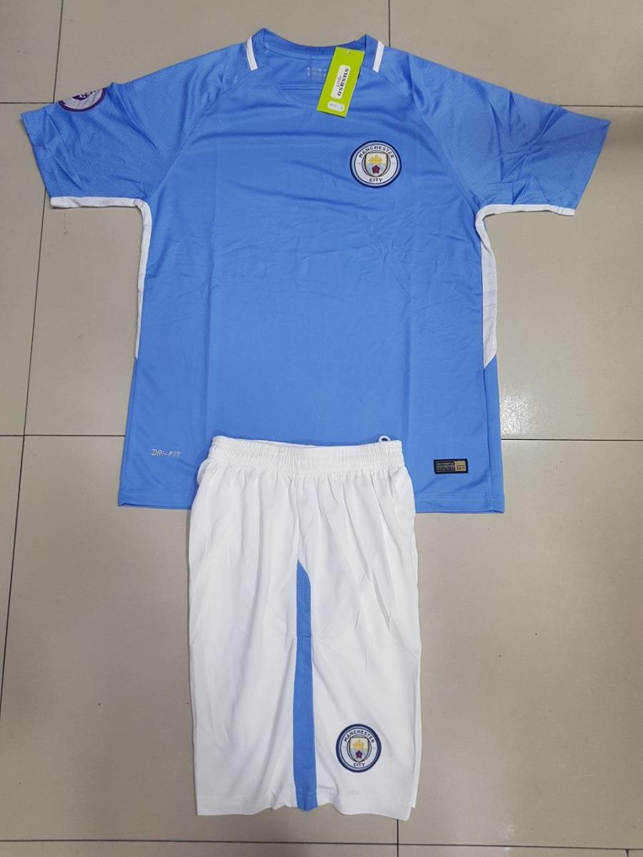 cfc83ea1144c0 Uniformes De Futbol. Cool Venta Uniformes Futbol Urgente Domicilios ...