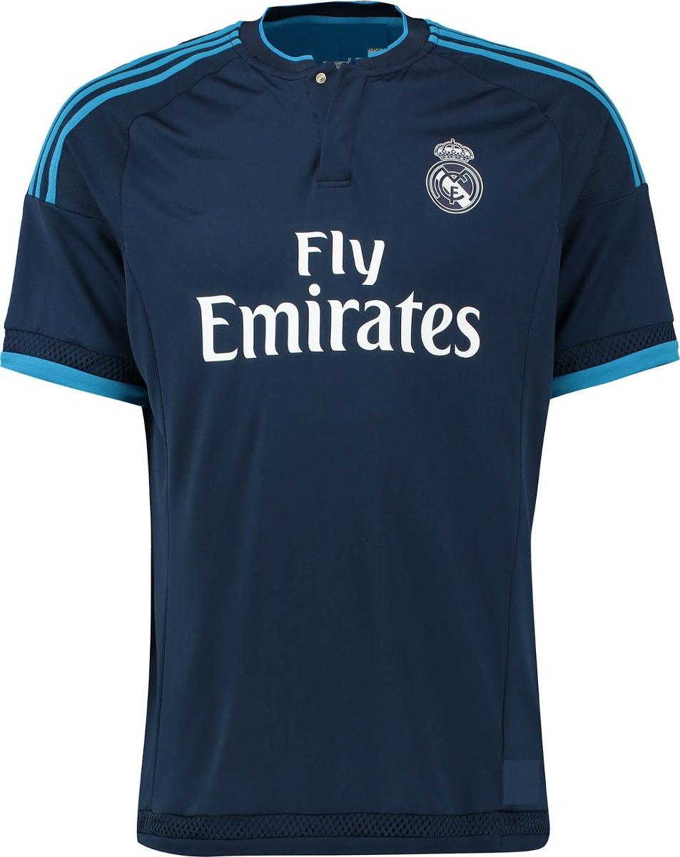 Uniformes futbol economicos en mercado libre jpg 953x1200 Uniformes de  futbol chidos 067b01eda06df