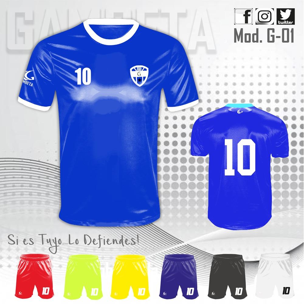 546838635a182 uniformes futbol futsal deportivos g01. Cargando zoom.