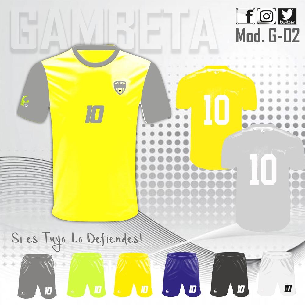 c5b14d41f269b uniformes futbol futsal deportivos g02. Cargando zoom.