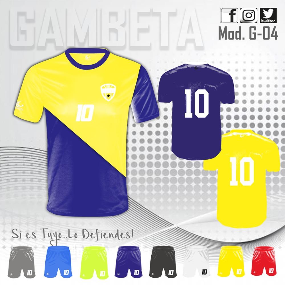591d811ef3f26 uniformes futbol futsal deportivos g04. Cargando zoom.