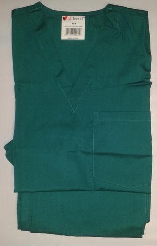 uniformes importados. médicos odontólogos. xxs, xs, s m l xl