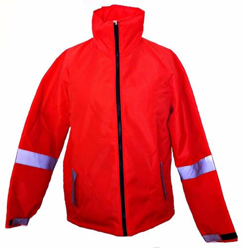 uniformes industriales