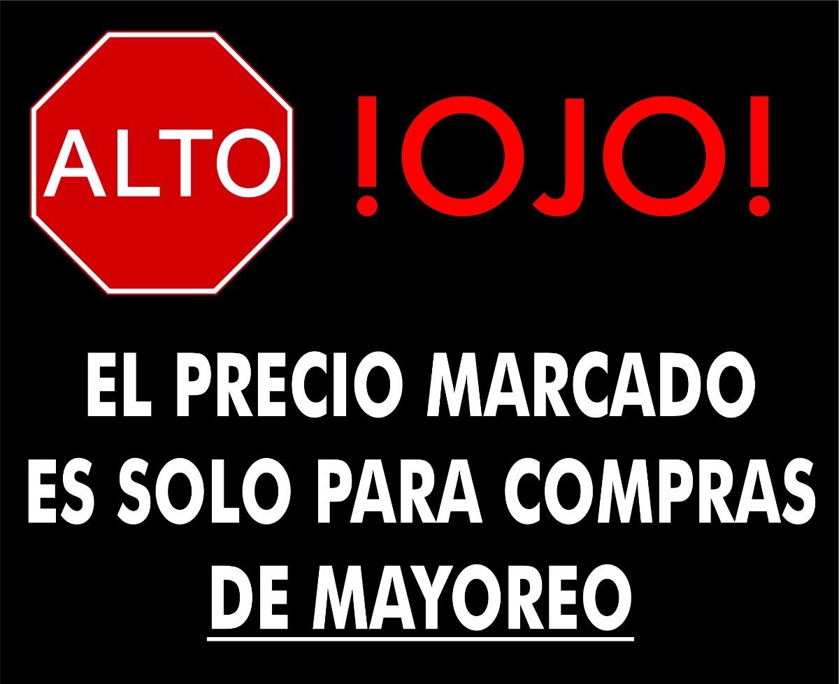 4dc88a28af210 Uniformes Mayoreo Playera Camisa Juvenil Niño 1optima -   34.49 en ...