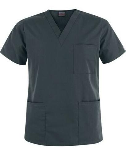 uniformes medico  cherokee original usa talla xxs