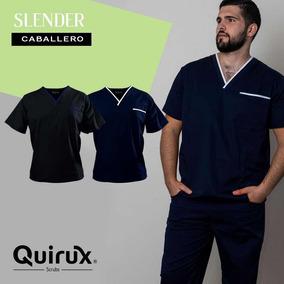 a8bfd1ad9029b Uniformes Quirurgicos Quirux en Mercado Libre México