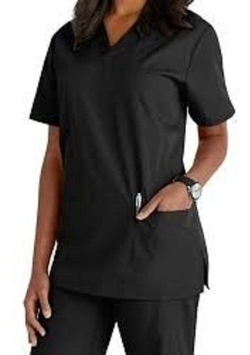 uniformes medicos dama  y caballero cherokee     xxs y xs