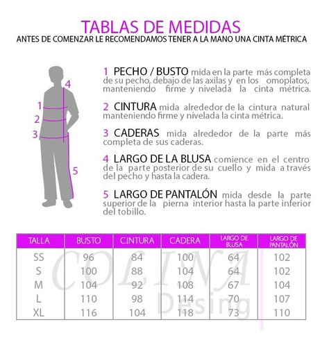 uniformes medicos, enfermeria, tela drill, modelo silbury