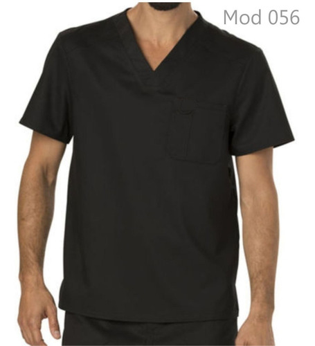 uniformes medicos para caballeros marca yakoz